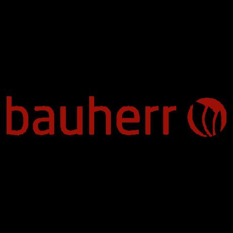 bauherr_ihr-Landmarkt