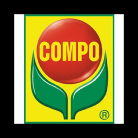 compo_ihr-Landmarkt
