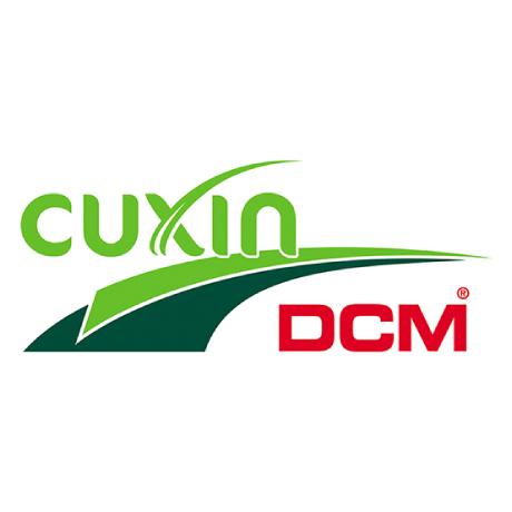cuxin_ihr-Landmarkt