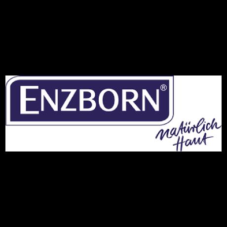 enzborn_ihr-Landmarkt